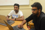 Trump's immigration stance unnerves Indian tech students