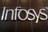 Visa row: Infosys reaches $1mn settlement with NY state