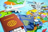 Why Should I Use a Travel Agent?