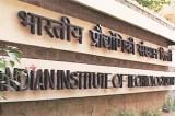 IIT-Delhi, IIT-Bombay, IISc among world's top 200 universities