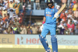 Champions Trophy 2017: Yuvraj Singh Flaunts 'Superpowers' Ahead Of Semi-Final