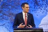 Batting for skilled Indian immigrants, US lawmaker calls for merit-based Green Card system