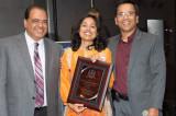 Maulana Azad Medical College Alumni Association Celebrates 33 Years