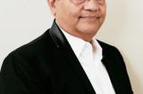 Gitesh Desai Takes Over as Sewa International (Houston chapter) President