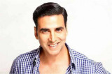 Akshay Kumar to host the Great Indian Laughter Challenge and not Bigg Boss