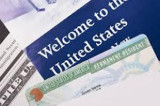 Indians applying for Green Card have 12-year waiting list