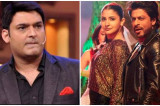 Kapil Sharma faints, leaving his show's Jab Harry Met Sejal episode getting cancelled. Read all the deets