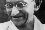 The Extraordinary Life and Times of Mahatma Gandhi – Part 12