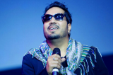 Indian Americans slam Mika Singhs unforgivable comments