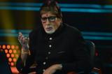Amitabh Bachchan begins shoot for KBC 9, read what's new this season