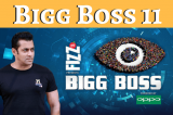 Makers of Bigg Boss 11 have a nasty plan?