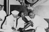 The Extraordinary Life and Times of Mahatma Gandhi – Part 17: Wheels of Independence are Set in Motion