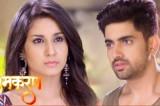 Neil rescues Avni; Amol's reality SHOCKS Avni to the core in Naamkarann