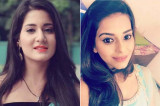 Avni's disguise and Juhi's mujra lined up in Naamkarann