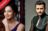 Priyal Gor and Rohit Roy roped in for Vikram Bhatt's web series
