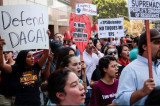 DACA: All you need to know about the immigration program and how will it affect Indian-Americans