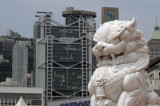 India raises issue of new visa regulations with Hong Kong
