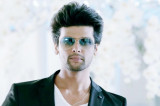 Kushal demands for a delayed call time at gunpoint on Beyhadh sets!