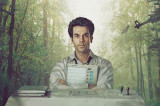 Newton movie review: This Rajkummar Rao film is as sharp and subversive as Jaane Bhi Do Yaaro