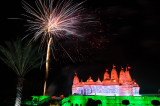 Unity and Togetherness at Diwali