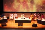 Soor Niragas Ho – A Musical Transcendence by Mahesh Kale