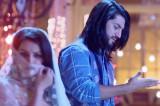 Omkara to proclaim his love amidst Gauri-Ajay's wedding in Ishqbaaaz