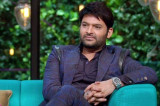 Kapil Sharma clears air over rumours of SRK, Salman being angry with him