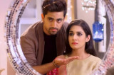 Neil and Avni to MARRY again in Star Plus' Naamkarann