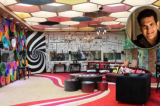 'Bigg Boss 11′ house design will play with contestants' psyche: Omung Kumar