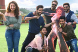Golmaal Again box office collection day 10: Ajay Devgn film earns Rs 167.32 crore