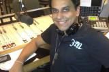 Houston's Radio Host Gets Probation, Issues Statement!