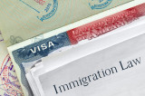 Illegal Indian immigrants in US: Many overstayed their tourist or student visas or are from broken marriages