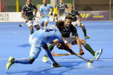 Asia Cup Hockey 2017: India Outclass Pakistan To Finish Top Of Pool A