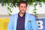 Indian neighbours bonding is a thing of the past: Salman