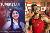 Secret Superstar movie review: Zaira Wasim shines bright