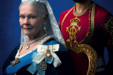 Victoria & Abdul Movie Review