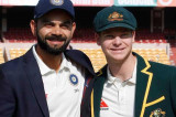 Steve Smith Outguns Virat Kohli, When It Comes To Captains' Earnings