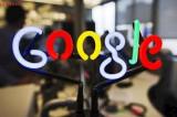 Google India hits billion dollar sales mark