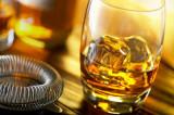 Alcoholism – Causes, Signs, Symptoms & Prevention