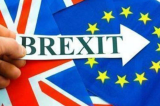 New forum for Indian professionals to have a say in Brexit