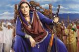 Men need to respect women, says Meghna 'Ammaji' Malik