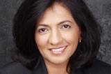 American Leadership Forum Announces New Vice President of Development –  Manisha Gandhi