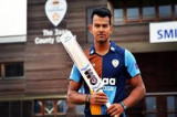 Indian-origin cricketer found guilty of indecent exposure