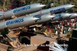 Dubai Airshow: India marketing supersonic cruise missile BrahMos