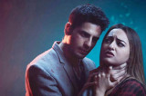 Ittefaq movie review: The Sidharth Malhotra and Sonakshi Sinha starrer is a smart, gripping whodunit