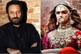 Shekhar Kapur questions censoring of Padmavati