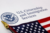 US Immigration Fund targets to raise $125 mn from 250 Indian investors by 2018