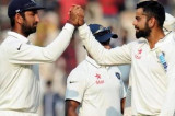 India Vs Sri Lanka, 1st Test Preview: India Would Be Keen To Keep Purple Streak Alive