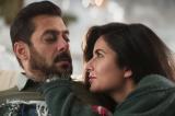 Atif Aslam lends vocals to Salman Khan's Tiger Zinda Hai song