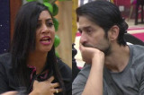 Next week nominations at Arshi's MERCY; Hiten panicked